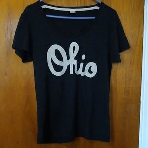 Script Ohio T-Shirt